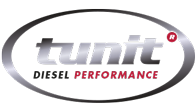 Tunit - Range Rover Land Rover 4×4 Performance Tuning Berkshire - Winkfield - NK4WD servicing and repairing 4x4's Land Rovers Range Rovers Lorries Horseboxes