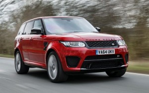 Range Rover Sport review - 4x4 Land Rover Servicing Repairs Berkshire Winkfield NK4WD specialise in Land & Range Rovers Lorries Horseboxes Horse Trailers