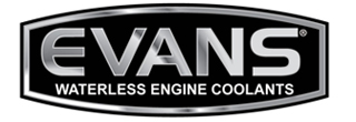 Evans Waterless Coolant Range Rover Land Rover Berkshire Winkfield -  NK4WD servicing and repairing Land Rovers Range Rovers Lorries Horse Boxes Trailers