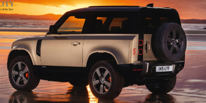 Range Rover Land Rover 4×4 Servicing & Repairs Berkshire Winkfield - NK4WD specialise in servicing and repairing Land Rovers Range Rovers Vans Horseboxes