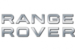 nk-veh-logos-rr3